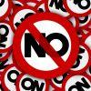 Banni de Bazoocam? 8 solutions si vous etes banni 21 jours