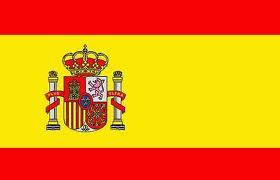 Espaol chatroulette bazoocam ChatRoulette España: