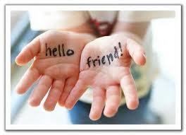 Site de rencontre gratuit pour se faire des amis