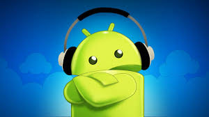 chater sur android