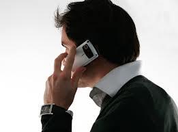 rencontre téléphone
