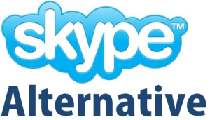skype-alternative1
