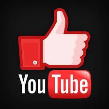 pseudo-youtube
